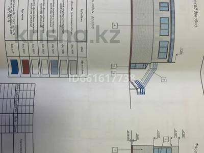 Здание, площадью 200 м², Астана 16/1 — Лермонтова за 50 млн 〒 в Павлодаре — фото 4