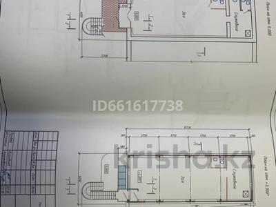 Здание, площадью 200 м², Астана 16/1 — Лермонтова за 50 млн 〒 в Павлодаре — фото 7