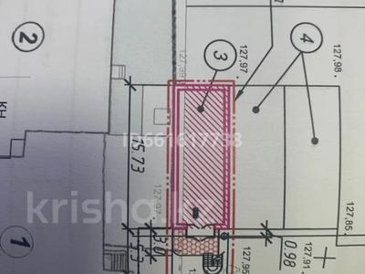 Здание, площадью 200 м², Астана 16/1 — Лермонтова за 50 млн 〒 в Павлодаре — фото 8
