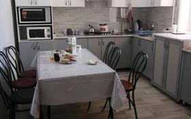 5-комнатный дом, 300 м², Рахат, Байшешек 13 за 17 млн 〒 в Жанаозен