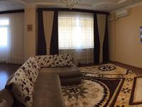2-комнатная квартира, 90 м², 4/10 этаж посуточно