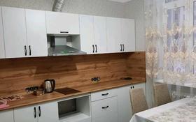 1-комнатная квартира, 41 м², 6/10 этаж на длительный срок, А. Байтурсынова 85 за 100 000 〒 в Нур-Султане (Астане), Алматы р-н