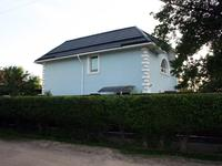 4-комнатный дом, 168 м², 3.5 сот.