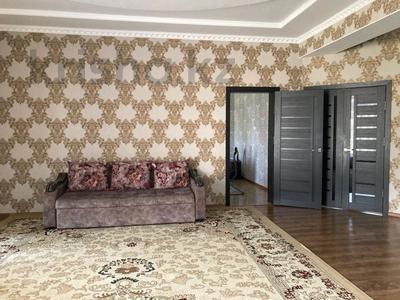 5-комнатный дом, 160 м², Пахтакор 43 — Улар за 49 млн 〒 в Шымкенте, Енбекшинский р-н
