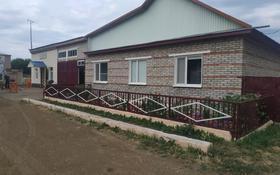 4-комнатный дом, 120 м², 10 сот., Озерная 13 — Центральная за 55 млн 〒 в Имантау