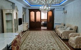 2-комнатная квартира, 70 м², 5/12 этаж помесячно, Кунаева жилой комплекс Казахстан 10 за 250 000 〒 в Шымкенте