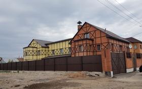 1 комната, 15 м², Балкантау 147 за 19 900 〒 в Нур-Султане (Астане), Алматы р-н