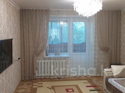 3-комнатная квартира, 65 м², 2/10 этаж, Жаяу-Мұса көшесі 1 — Кутузова за 16.5 млн 〒 в Павлодаре