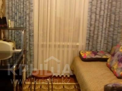3-комнатная квартира, 65 м², 2/10 этаж, Жаяу-Мұса көшесі 1 — Кутузова за 16.5 млн 〒 в Павлодаре — фото 2
