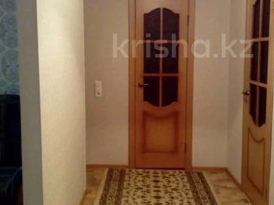3-комнатная квартира, 65 м², 2/10 этаж, Жаяу-Мұса көшесі 1 — Кутузова за 16.5 млн 〒 в Павлодаре — фото 5
