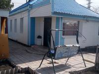 4-комнатный дом, 87.3 м², Володарского 174 за 18 млн 〒 в Рудном