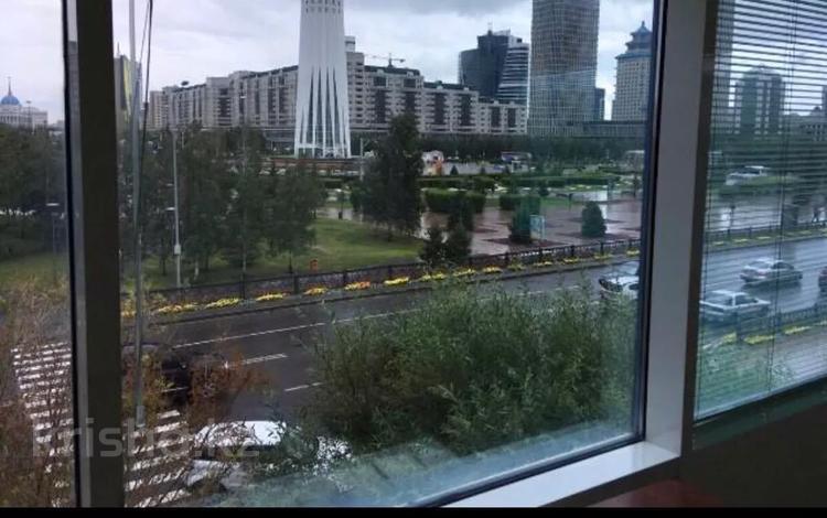 Офис площадью 168 м², Кунаева 12 за 600 000 〒 в Нур-Султане (Астана), Есиль р-н