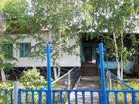 3-комнатный дом, 140 м², 10 сот.