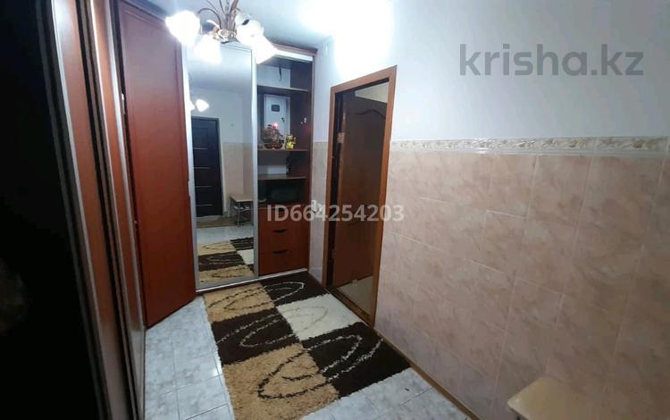 4-комнатный дом, 120 м², 10 сот., улица Тимирязева 59 за 22 млн 〒 в Актобе, Старый город