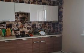 6-комнатный дом, 208 м², 10 сот., Женис 39 за 20 млн 〒 в Талапкере