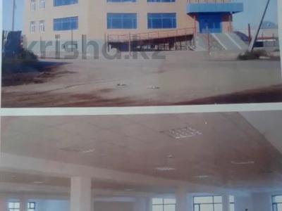 Здание, площадью 3138.7 м², Шалкоде 16 за 700 млн 〒 в Нур-Султане (Астана), Алматы р-н