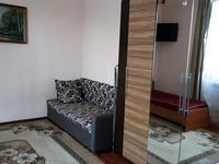 1-комнатная квартира, 30 м², 1/3 этаж помесячно