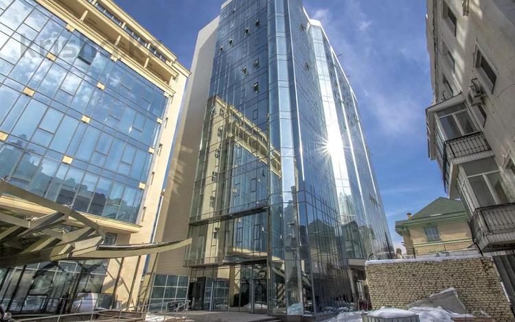 Офис площадью 770 м², Достык 192/2 за 8 000 〒 в Алматы, Медеуский р-н
