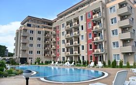 2-комнатная квартира, 93 м², 6/6 этаж, Vip Zonе — Vip Zonе аpartments за ~ 21.3 млн 〒 в Солнечном береге