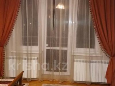 4-комнатный дом помесячно, 250 м², 4 сот., Экспериментальная 7 за 500 000 〒 в Алматы — фото 3