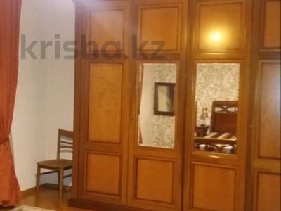 4-комнатный дом помесячно, 250 м², 4 сот., Экспериментальная 7 за 500 000 〒 в Алматы — фото 4