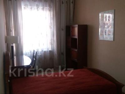 4-комнатный дом помесячно, 250 м², 4 сот., Экспериментальная 7 за 500 000 〒 в Алматы — фото 5