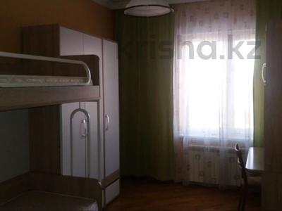 4-комнатный дом помесячно, 250 м², 4 сот., Экспериментальная 7 за 500 000 〒 в Алматы — фото 6