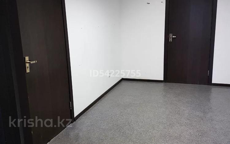 Офис площадью 128 м², Толстого 139 — Кирова за 1 000 〒 в Павлодаре