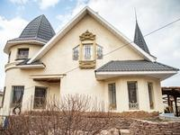 6-комнатный дом, 330 м², 14 сот., Переулок Пионеров 80 за 90 млн 〒 в Павлодаре
