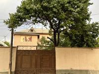 6-комнатный дом, 160 м², 5 сот., Акназархан 19 за 52 млн 〒 в Шымкенте, Енбекшинский р-н