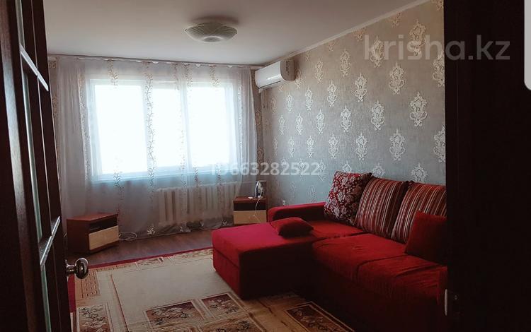 2-комнатная квартира, 47.8 м², 5/5 этаж, Циолковского за 10 млн 〒 в Уральске