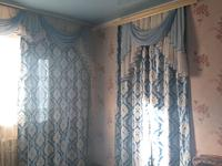 2-комнатный дом, 58 м², 2 сот.