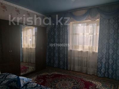 2-комнатный дом, 58 м², 2 сот., Казыбек би р-н, мкр Фёдоровка за 4.5 млн 〒 в Караганде, Казыбек би р-н — фото 2