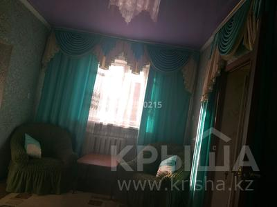 2-комнатный дом, 58 м², 2 сот., Казыбек би р-н, мкр Фёдоровка за 4.5 млн 〒 в Караганде, Казыбек би р-н — фото 3