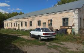 15-комнатный дом, 370 м², 3.7 сот., Николаева 20 за 9.5 млн 〒 в Топаре