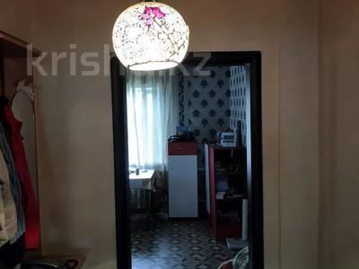 3-комнатный дом, 53 м², 7 сот., Михайловка за 8.5 млн 〒 в Караганде, Казыбек би р-н — фото 11