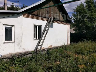 3-комнатный дом, 53 м², 7 сот., Михайловка за 8.5 млн 〒 в Караганде, Казыбек би р-н — фото 15