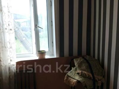 3-комнатный дом, 53 м², 7 сот., Михайловка за 8.5 млн 〒 в Караганде, Казыбек би р-н — фото 18