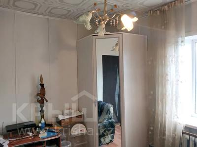 3-комнатный дом, 53 м², 7 сот., Михайловка за 8.5 млн 〒 в Караганде, Казыбек би р-н — фото 19