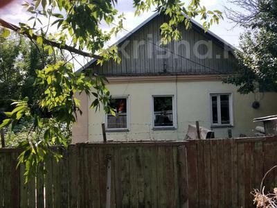 3-комнатный дом, 53 м², 7 сот., Михайловка за 8.5 млн 〒 в Караганде, Казыбек би р-н — фото 2