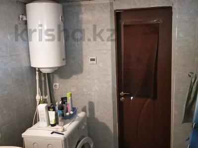 3-комнатный дом, 53 м², 7 сот., Михайловка за 8.5 млн 〒 в Караганде, Казыбек би р-н — фото 8