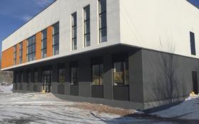 Магазин площадью 730 м², Республики за 130 млн 〒 в Косшы