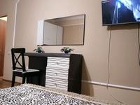 1-комнатная квартира, 54 м², 2/9 этаж посуточно