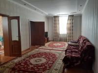5-комнатный дом, 306 м², 10 сот.
