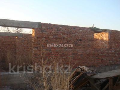5-комнатный дом, 120 м², 6 сот., Музтау 14 за ~ 21.5 млн 〒 в Нур-Султане (Астане), Сарыарка р-н
