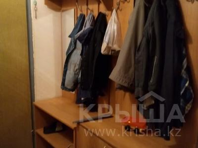 2-комнатная квартира, 49.8 м², 2/6 этаж, Автомобильная улица 18А за 12 млн 〒 в Костанае — фото 2