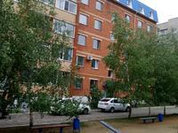 2-комнатная квартира, 49.8 м², 2/6 этаж