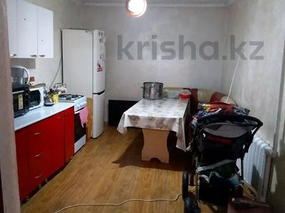 2-комнатный дом, 50 м², 3 сот., Рыскулова за 6.1 млн 〒 в Талгаре — фото 4