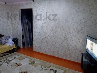 2-комнатный дом, 50 м², 3 сот., Рыскулова за 6.1 млн 〒 в Талгаре