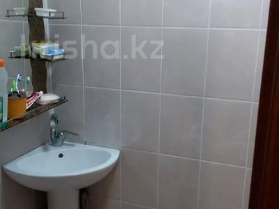 2-комнатный дом, 50 м², 3 сот., Рыскулова за 6.1 млн 〒 в Талгаре — фото 2